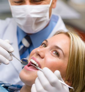How To Find Most Affordable Dentist In Abroad?