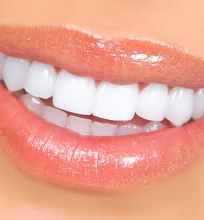 What is Zirconium Tooth & How is it done?